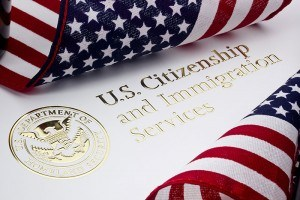 US-Citizenship