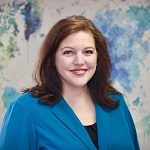 Immigration Attorney Emily Apel